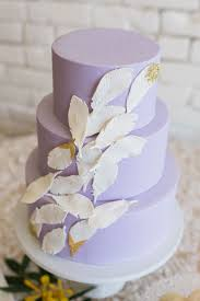 wedding planners new orleans 672 best wedding cakes images on event planners