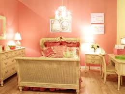 peach bedroom ideas peach colored 2017 including wall paint images remarkable bedroom
