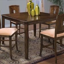 Dining Room Tables Phoenix Az Dining Room Sets Phoenix Az Custom Wood Furniture Phoenix La