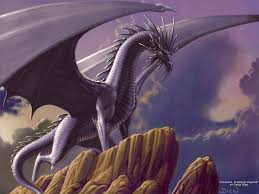 1807 dragon hd wallpapers backgrounds wallpaper abyss