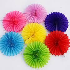 aliexpress com buy free shipping 20pcs lot honeycomb tissue