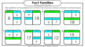Compare Numbers Worksheet Splashtop Whiteboard Background Graphics