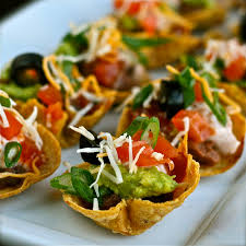 super bowl appetizers s is for super bowl snacks part iii diminutive dips