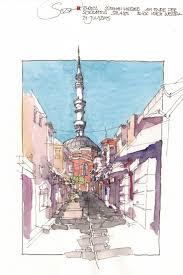 339 best travel sketch images on pinterest travel sketchbook