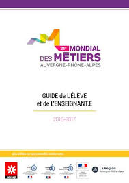 chambre des metiers parthenay catalogue formation 2014 by cma79 issuu