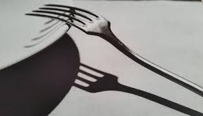Esszimmer Essen Vegan Esszimmer Aurich Restaurant Bewertungen Telefonnummer U0026 Fotos