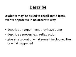 Describe A Reflex Action Exam Quick Fixes U0027 It U0027s Not Too Late U U003d 5 V U003d 15 T U003d 30 S U003d S