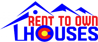 why rent to own a home in colorado denver home buyers