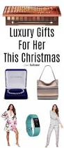 luxury gifts for her 10 debenhams discount code christmas