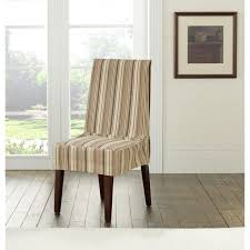 White Slipcover Dining Chair Dining Chair Covers Ikea Chair Slipcover Dining Room