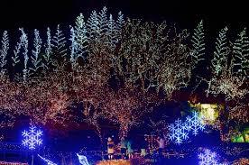 festivals u2013 gethiroshima