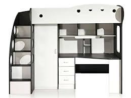 lit mezzanine avec bureau fly lit en mezzanine fly masculinidadesbolivia info