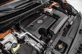 nissan murano price canada 2015 nissan murano platinum fwd first test motor trend
