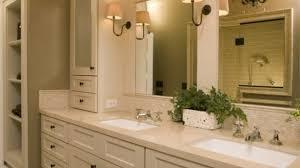 Best Place To Buy Bathroom Fixtures Impressive Bathroom Vanities Buy Vanity Furniture Cabinets Rgm