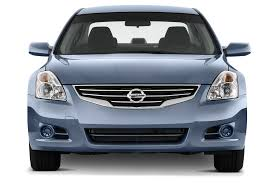 nissan coupe 2012 new york 2012 2013 nissan altima gets new design 38 mpg rating
