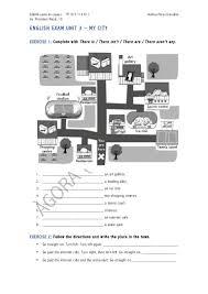 Internet Cafe Floor Plan English My City