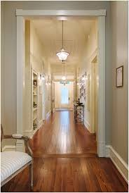 22 best foyer ideas u0026 inspiration images on pinterest foyer