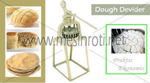 cara membuat kue gambung menjual mesin roti biskuit breadline nastar cookies oven