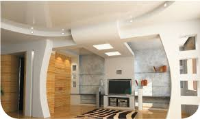 decor platre pour cuisine decoration platre pour cuisine cuisine moderne design