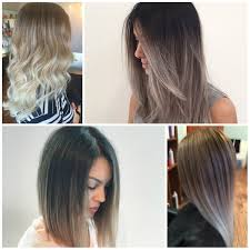trendy ombre hair colors for 2016 2017 u2013 page 2 u2013 best hair color