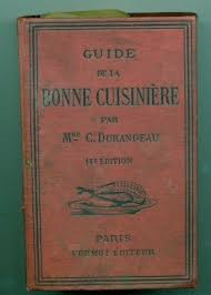 livre de cuisine ancien livre de cuisine ancien ustensiles de cuisine