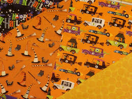 halloween quilt pattern the polka dot chicken the quilt pattern i can u0027t get enough of