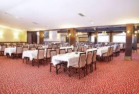 Legacy Ottoman Hotel Legacy Ottoman In Istanbul Starting At 26 Destinia
