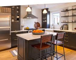 aya kitchen studio of richmond hill kitchen and bath cabinetry