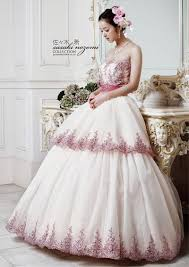 Wedding Wishes Dresses 18 Best 佐々木希 Nozomi Sasaki Wedding Dress Collection Images On