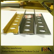 T Shaped Transition Strip by T Shape Tile Trim T Shape Tile Trim Suppliers And Manufacturers