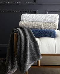 luxury bath d cor towels accessories u0026 more at horchow