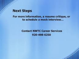 Resume Critique Resumes U0026 Interviewing Susan Moumblow A Resume Is The First