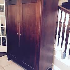 Ethan Allen Computer Armoire Best Ethan Allen Computer Armoire For Sale In Katy For 2018