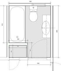 captivating 25 bathroom renovation plans inspiration design of
