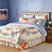 the pioneer woman floral medallion duvet cover ivory walmart com