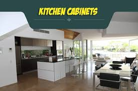 custom made kitchen cabinets scarborough magic creations cabinetry 71 howden rd toronto on