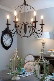best 25 farmhouse chandelier ideas on pinterest farmhouse