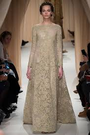wedding dress brokat 62 best inspirasi dress brokat images on fashion