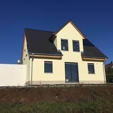 Massivhaus übergabe Eines Massivhaus In Blankenheim Hausbau Partner Für