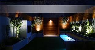 home interior led lights led lights led led light led shop lights led lighting