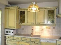 le bon coin buffet de cuisine le bon coin meubles cuisine occasion zrnovnica info