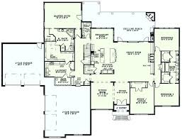 floor plans with great rooms great room floor plans floor plan kitchen and family room great