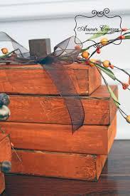 2x4 Pumpkin Tutorial Diy Home Decor And Crafts