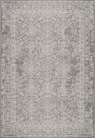 Indoor Rugs Cheap 60 Best Rugs For Em Images On Pinterest Gray Area Rugs Shag