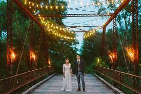 wedding venues appleton wi givens farm venue hortonville wi weddingwire