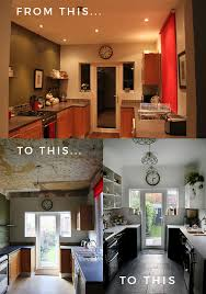 small kitchen ideas uk 7 ideas to make the most of a small kitchen swoon worthy