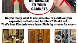 child proof cabinet locks without screws child safety cabinet locks without screws 1000 images about patio