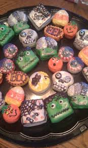 Halloween Cake Walk by 263 Best Cake Balls Pops Images On Pinterest