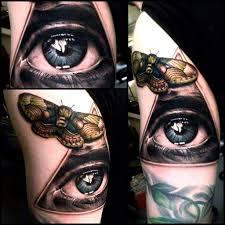 eye of providence butterfly best ideas gallery