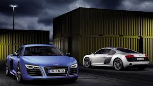 white audi r8 wallpaper 2014 white audi rs7 sportback quattro wallpaper car wallpapers